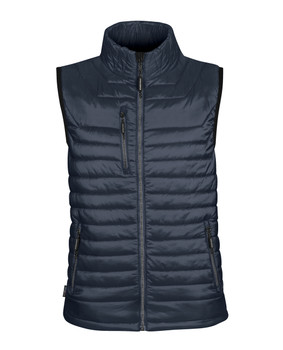 Stormtech Gravity Thermal Shell Gilet - Men's