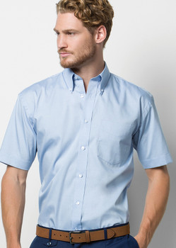 Corporate Shirt - Men's S/Sleeve