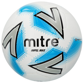Impel Max Training  Football - WHITE