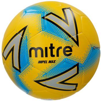 Impel Max Training  Football - YELLOW