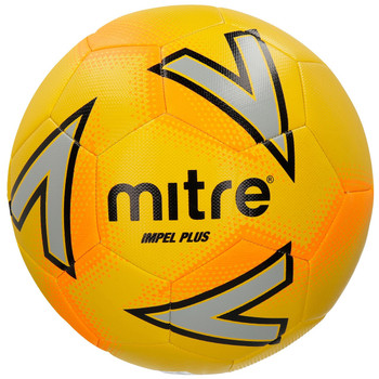 Impel Plus Training  Football - YELLOW
