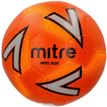 Impel Plus Training  Football - ORANGE