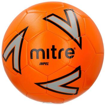 Impel Training  Football - ORANGE
