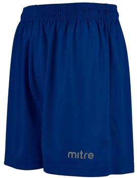 Metric II Shorts - ADULT