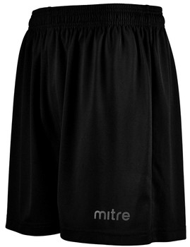 Metric II Shorts - ADULT