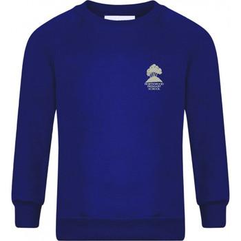 Northwood Primary Sweatshirt