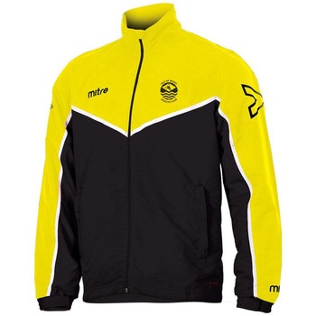 IW Athletic Club Track Jacket - YOUTH
