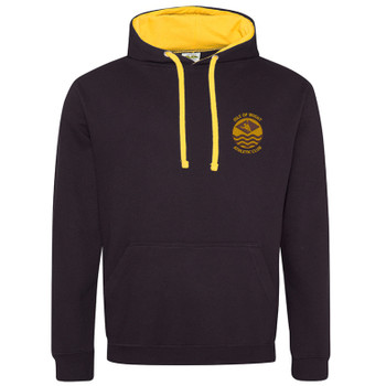 IW Athletic Club Hoodie - ADULT