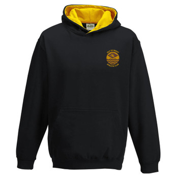 IW Athletic Club Hoodie - CHILD