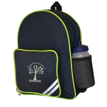 Hunnyhill Primary Infant Back Pack