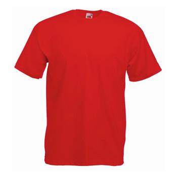Medina House T-Shirt - Adult -NO LOGO