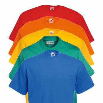 Medina House T-Shirt - Child -NO LOGO