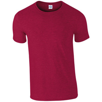 Softstyle T-Shirt - ADULT