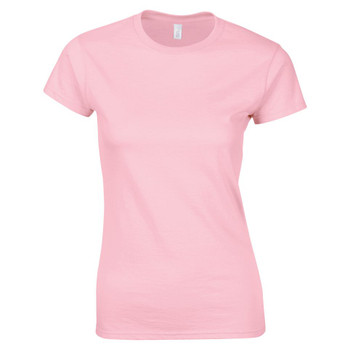 Softstyle T-Shirt - LADIES