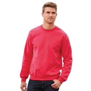 Heavy Blend™ Sweatshirt - ADULT
