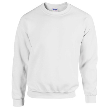 Heavy Blend™ Sweatshirt - ADULT