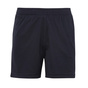 Arreton Primary PE Shorts - CHILD