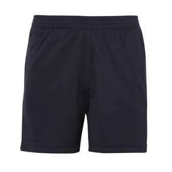 PE Shorts - CHILD