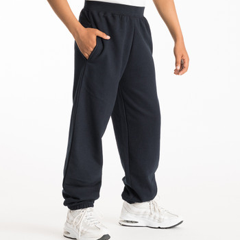 PE Sweatpants - CHILD