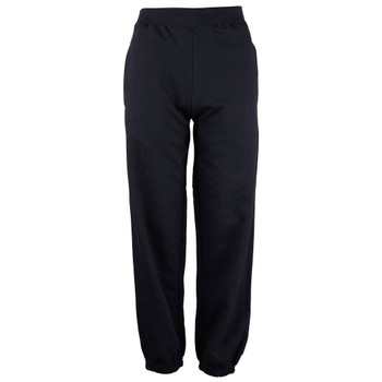 Arreton Primary PE Sweatpants - CHILD