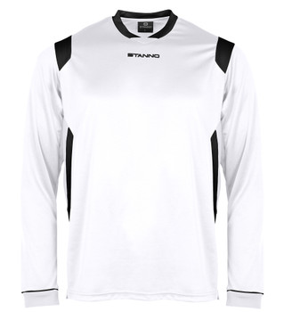 Arezzo L/Sleeve Football Shirt - YOUTH