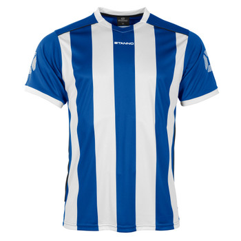 Brighton S/Sleeve Football Shirt - YOUTH