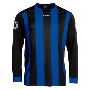 Brighton L/Sleeve Football Shirt - YOUTH
