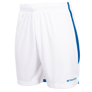 Focus Football Shorts - ADULT