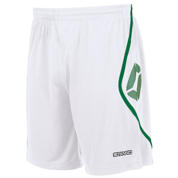 Pisa Football Shorts - YOUTH