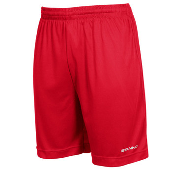Field Football Shorts - YOUTH
