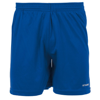Club Football Shorts - YOUTH