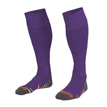Uni II Football Socks - YOUTH