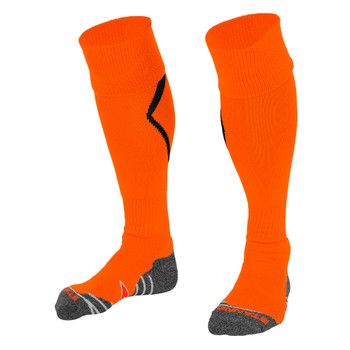 Forza Football Socks - YOUTH