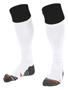 Combi Football Socks - YOUTH