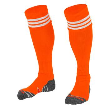Ring Football Socks - YOUTH
