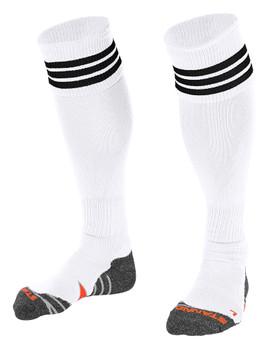 Ring Football Socks - ADULT
