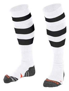 Original Football Socks - YOUTH