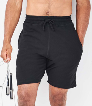Cool Jog Shorts - ADULT