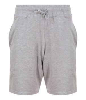 Cool Jog Shorts - ADULT