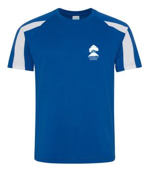 Northwood Primary PE T-Shirt