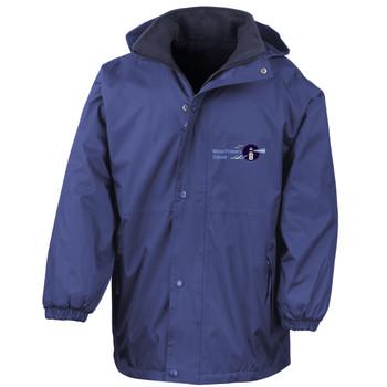 Niton Primary Coat