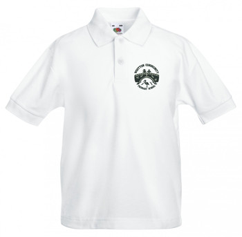 Wootton Primary Polo