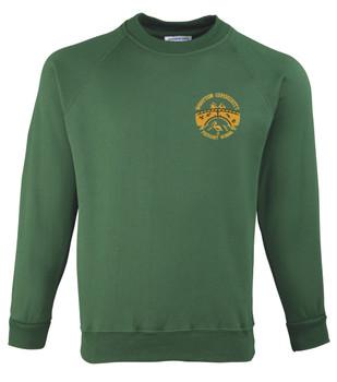 Wootton Primary Sweatshirt