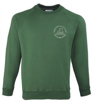 Shalfleet Primary Sweatshirt