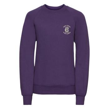 Holy Cross Primary Sweatshirt