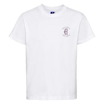 Holy Cross PE T-Shirt