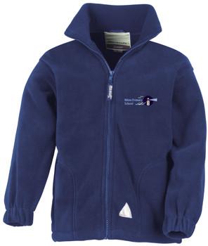 Niton Primary Fleece