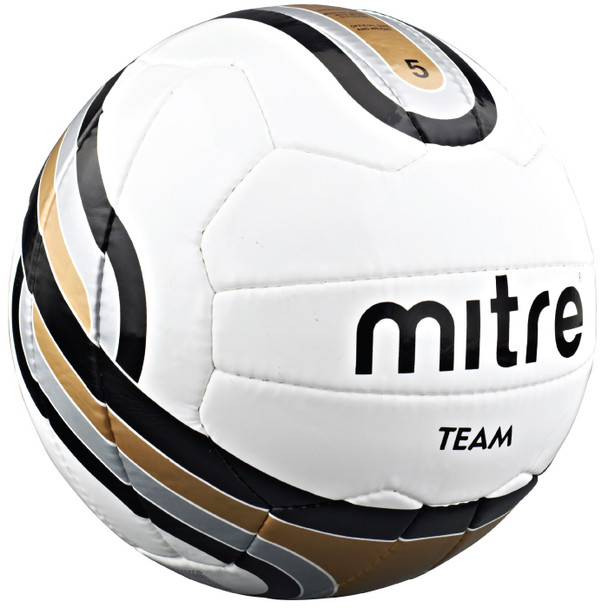 CLEARANCE Mitre Team Training Football