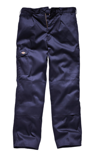 Dickies Redhawk  Work Trousers - Ladies