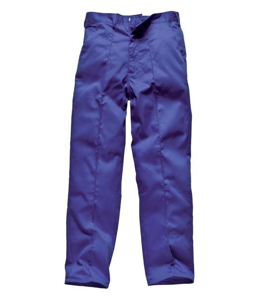 Redhawk  Trousers